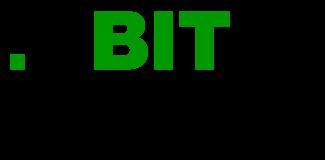 DBITS e.V.
